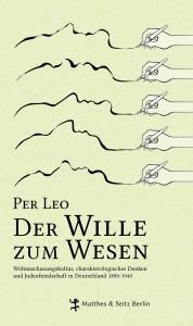 Der-Wille-zum-Wesen