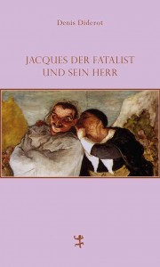 Diderot_Jacques