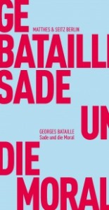 Bataille_De-Sade