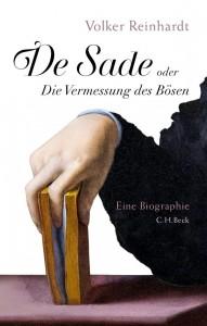 Reinhardt_De-Sade