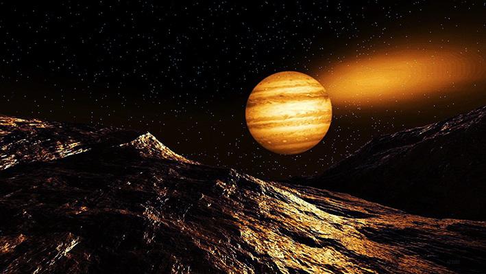 universe-284542_1280