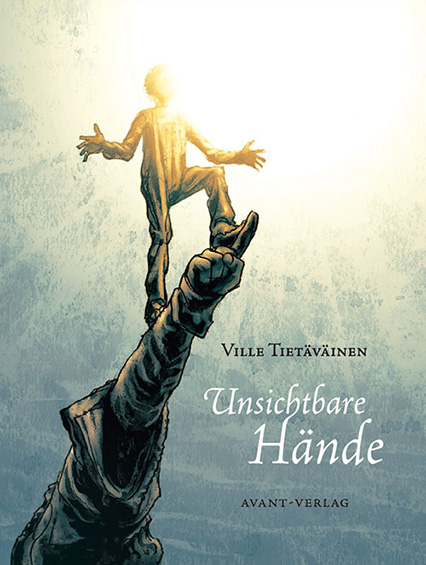 Unsichtbare_Haende_Cover_NEU_web