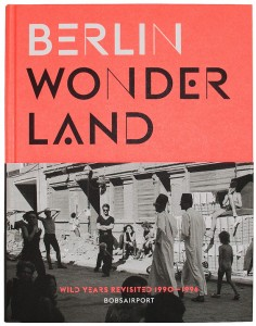 berlin_wonderland_front_04