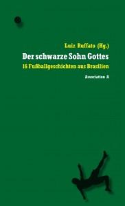 cover_ruffato_fussball_web