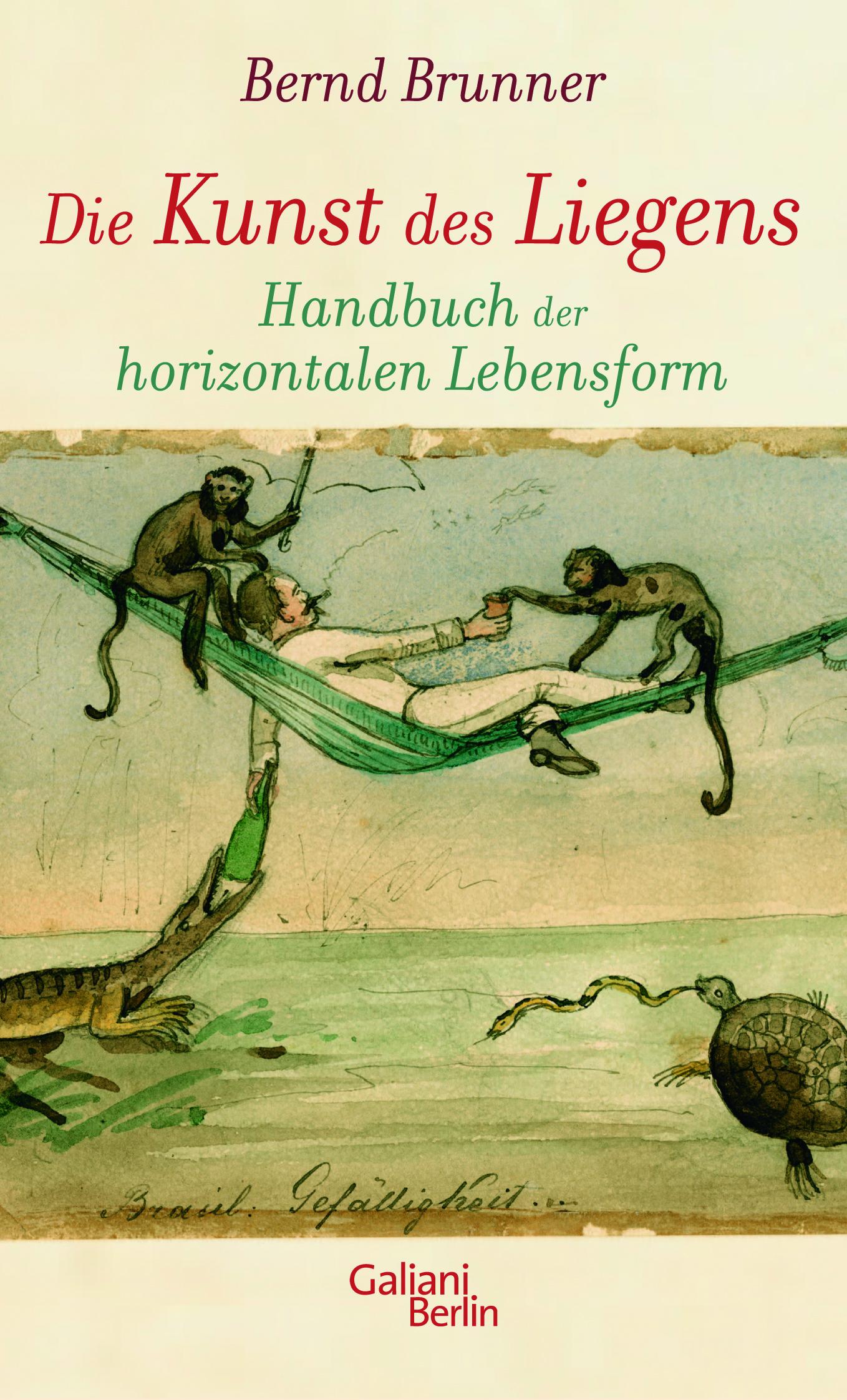 Brunner Liegen Ende.indd