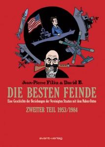 Die_besten_Feinde2_Cover_web