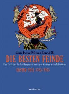 Die_besten_Feinde_Cover_web