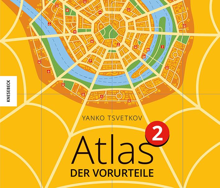 692-2_cover_atlas-der-vorurteile2_02