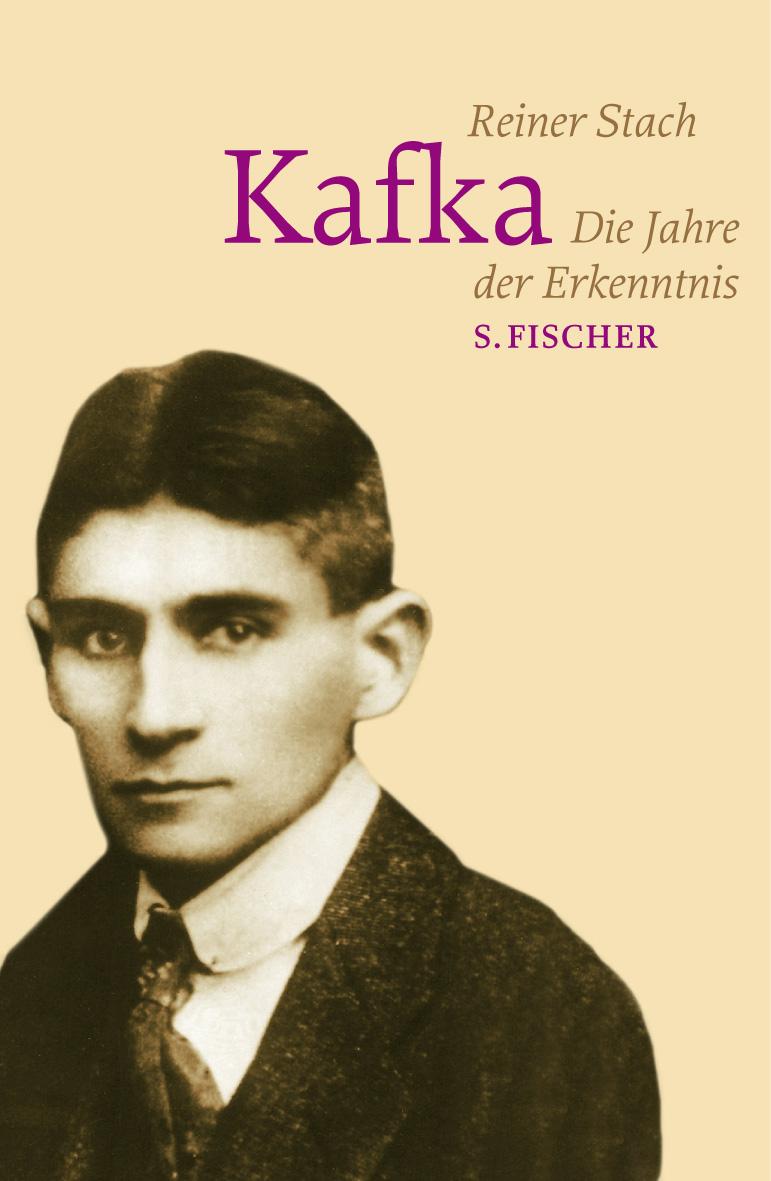 Jahrtausendfigur Oder Das Echo Des Franz Kafka