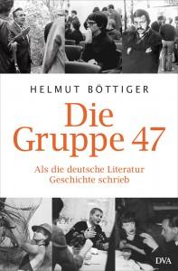 Boettiger_HGruppe_47_127765_300dpi