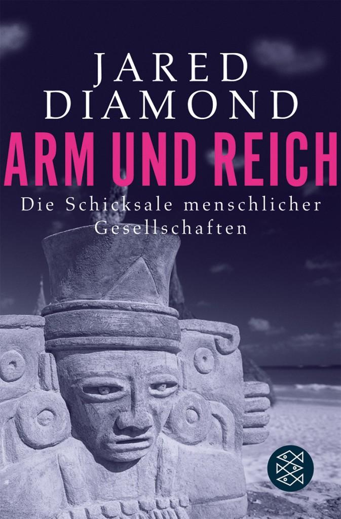 Jared Diamond_Arm und Reich
