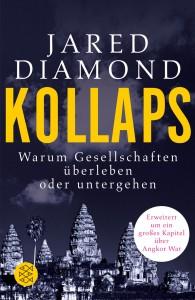 19258-Diamond-Kollaps.indd