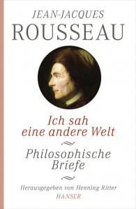 Ritter_Rousseau
