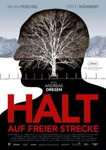 WEB_halt-auf-freier-strecke_artwork_plakat_a4