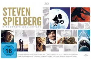 steven_spielberg_collection_fr_xp_br