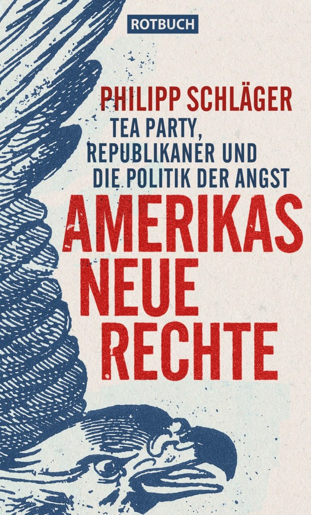 Philipp Schlaeger_Tea Party