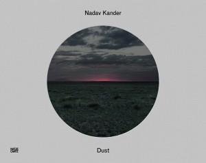 Titel-Dust