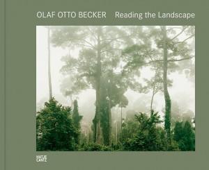 Titel-Reading-the-Landscape