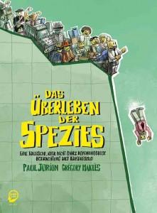 WEB_Cover_Ueberleben