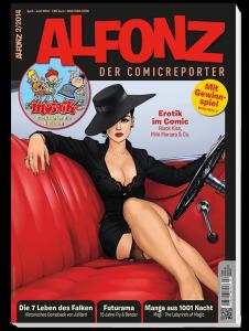 alfonz_1402_cover