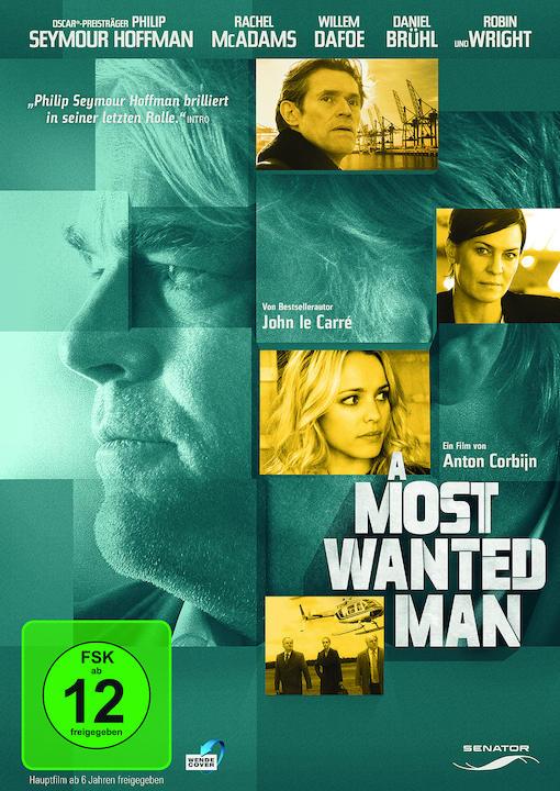 A-MOST-WANTED-MAN_Packshot-DVD_2D