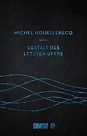 Houellebecq_Gestalt_RZ_eBook_72.jpg.20411