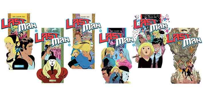 Lastman-Zusammenstellung-2