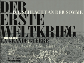 aff0a_saccoersterweltkriegcover.mod