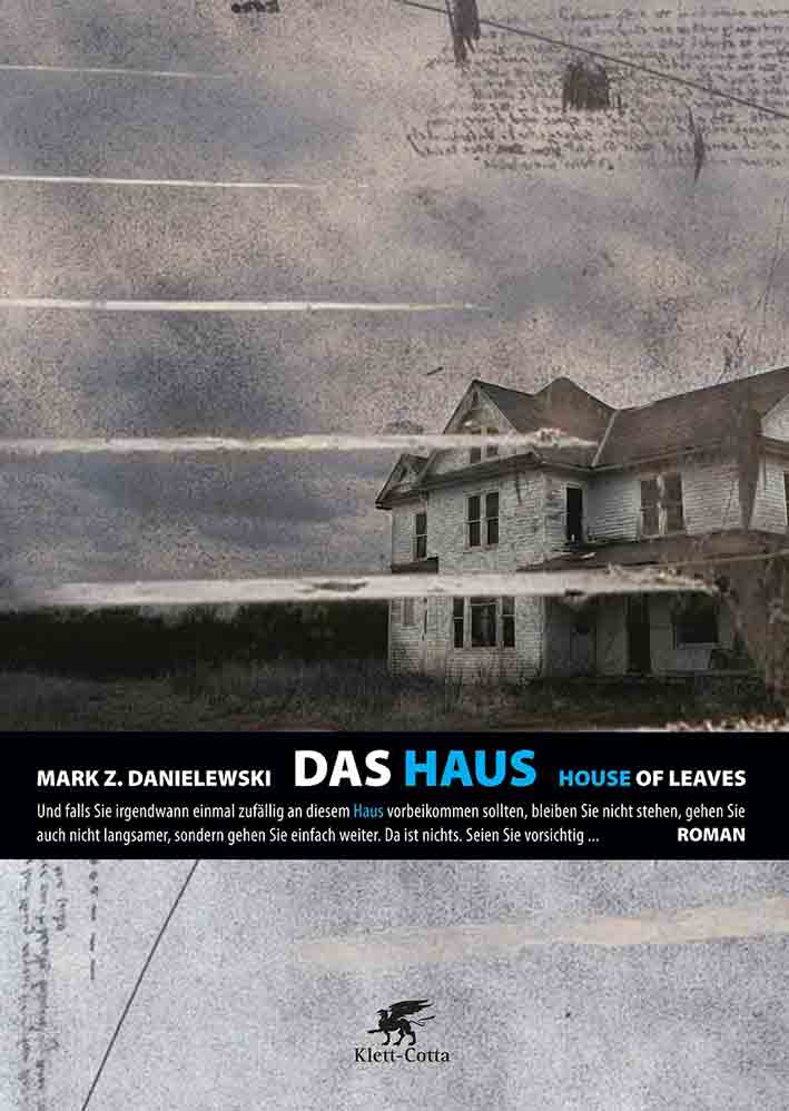 Das-Haus.-House-of-Leaves
