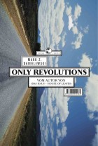 Only-Revolutions