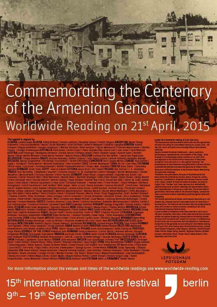 Poster_Armenia_21-04-2015