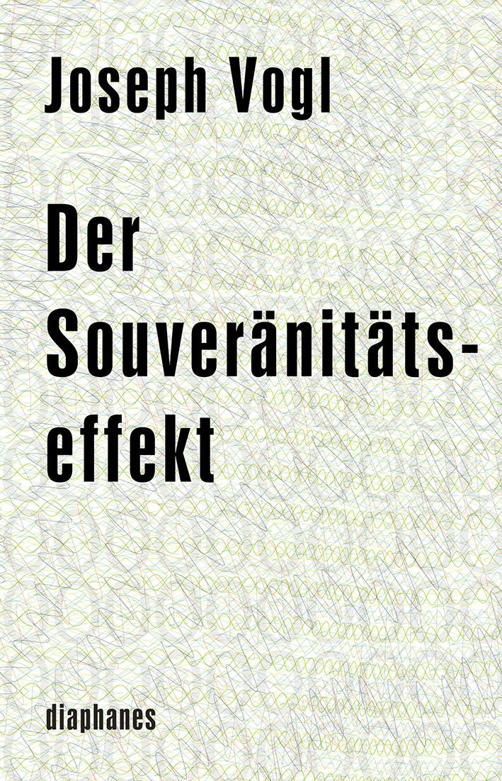 Der-Souveränitätseffekt