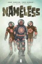 Nameless_01-1