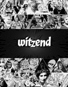 bookcover_witzend