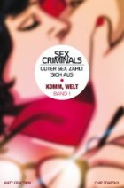 SEXCRIMINALS1_Softcover_951