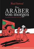 Sattouf_RAraber_von_morgen_155923_300dpi