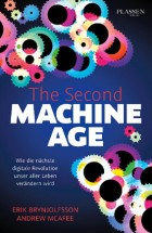 The-Second-Machine-Age_2D_300dpi_rgb_5488