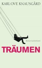 Luchterhand Verlag. 700 Seiten. 22,99 Euro.