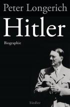 Siedler Verlag. 900 Seiten. 39,99 Euro