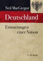 Verlag C.H.Beck. 640 Seiten. 39,95 Euro.