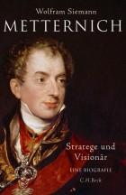 Verlag C.H.Beck. 752 Seiten. 29,95 Euro