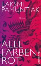 Ullstein Buchverlage. 672 Seiten. 24,- Euro.