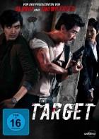 TheTarget_DVDBlurayDigital