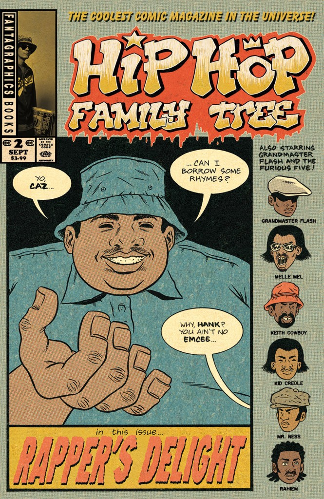 issue-2-cover
