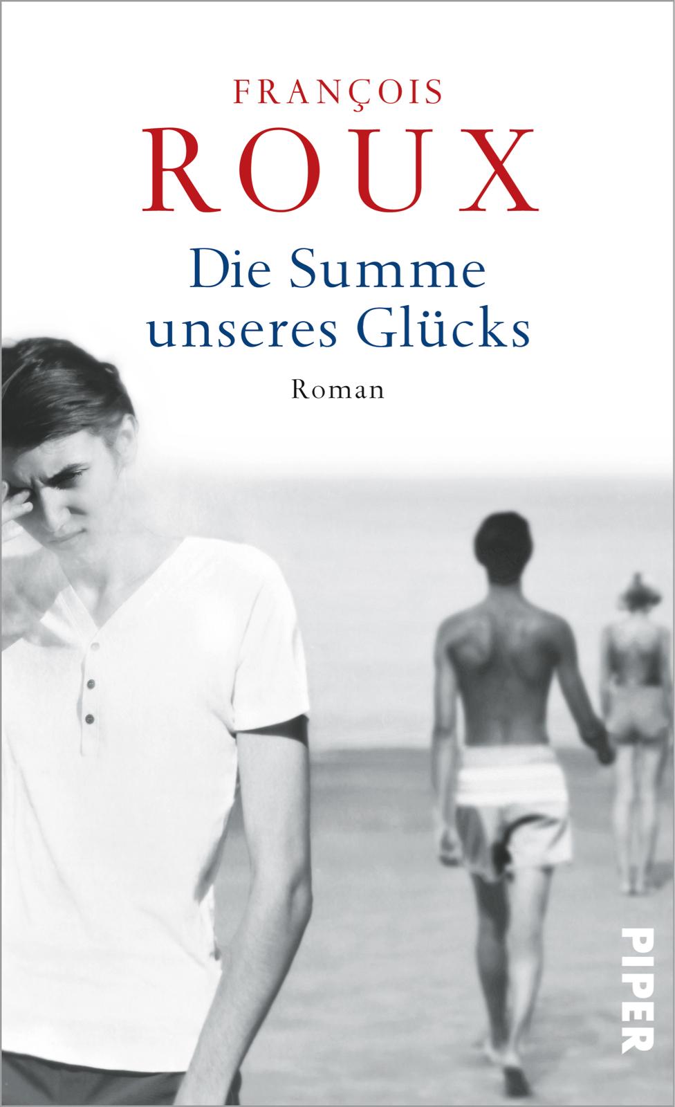Piper Verlag. 640 Seiten. 24,- Euro.