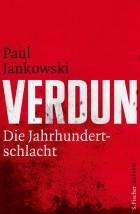 S. Fischer. 656 Seiten. 29,99 Euro
