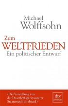 zum_weltfrieden-9783423260756