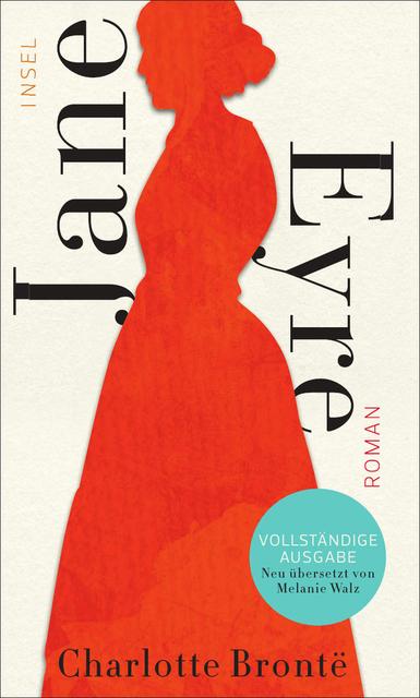 Insel Verlag. 580 Seiten. 26,95 Euro.