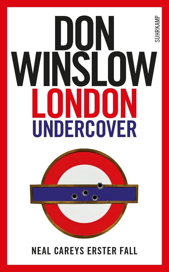 46580_Winslow