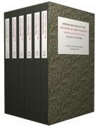 Suhrkamp Verlag. 1.400 Seiten. 48,- Euro.